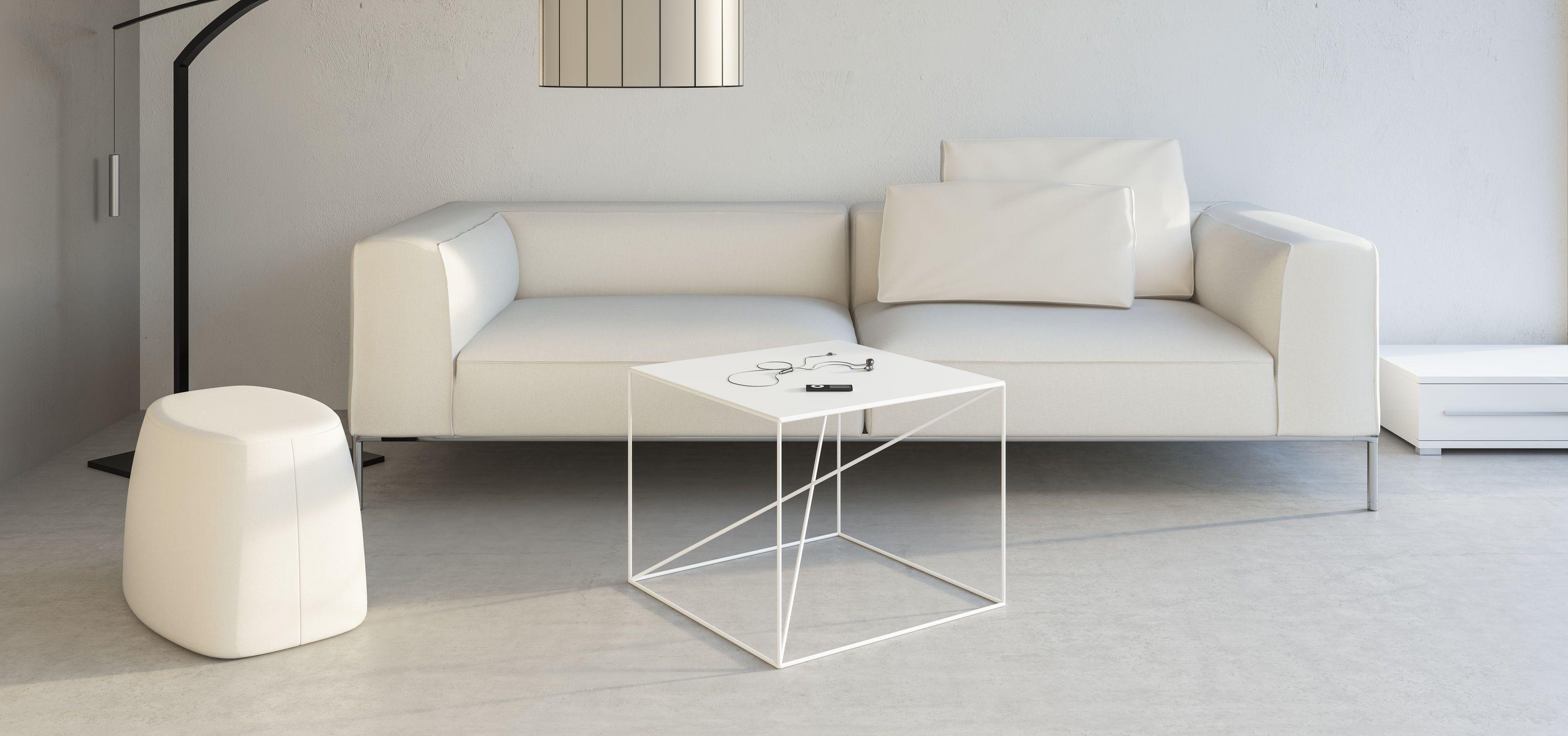 Einzigartige Couchtische Metall Kaffee Tisch Klein Couchtisch Glas