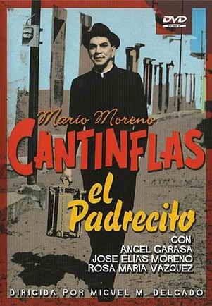 Pin De Cristina Rivera En Mexico En 2020 Cantinflas Peliculas Padres Peliculas