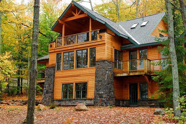 Wondrous Pictures Of Colorado Homes Co Homes For Sale Denver Download Free Architecture Designs Jebrpmadebymaigaardcom