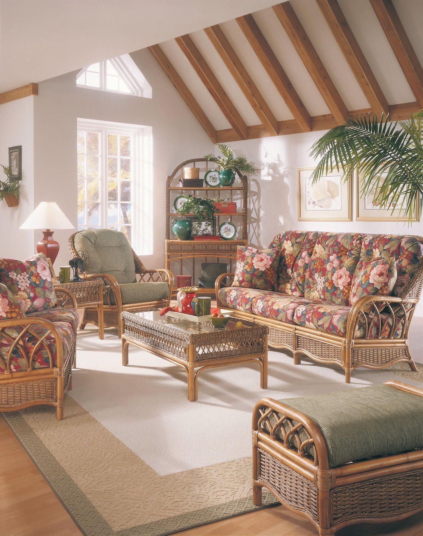 11 Cool Braxton Culler Wicker Furniture Designer Ideas