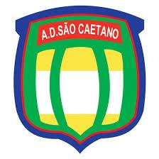 associacao desportiva SAO CAETANO    --  SAO CAETANO do SUL brasil