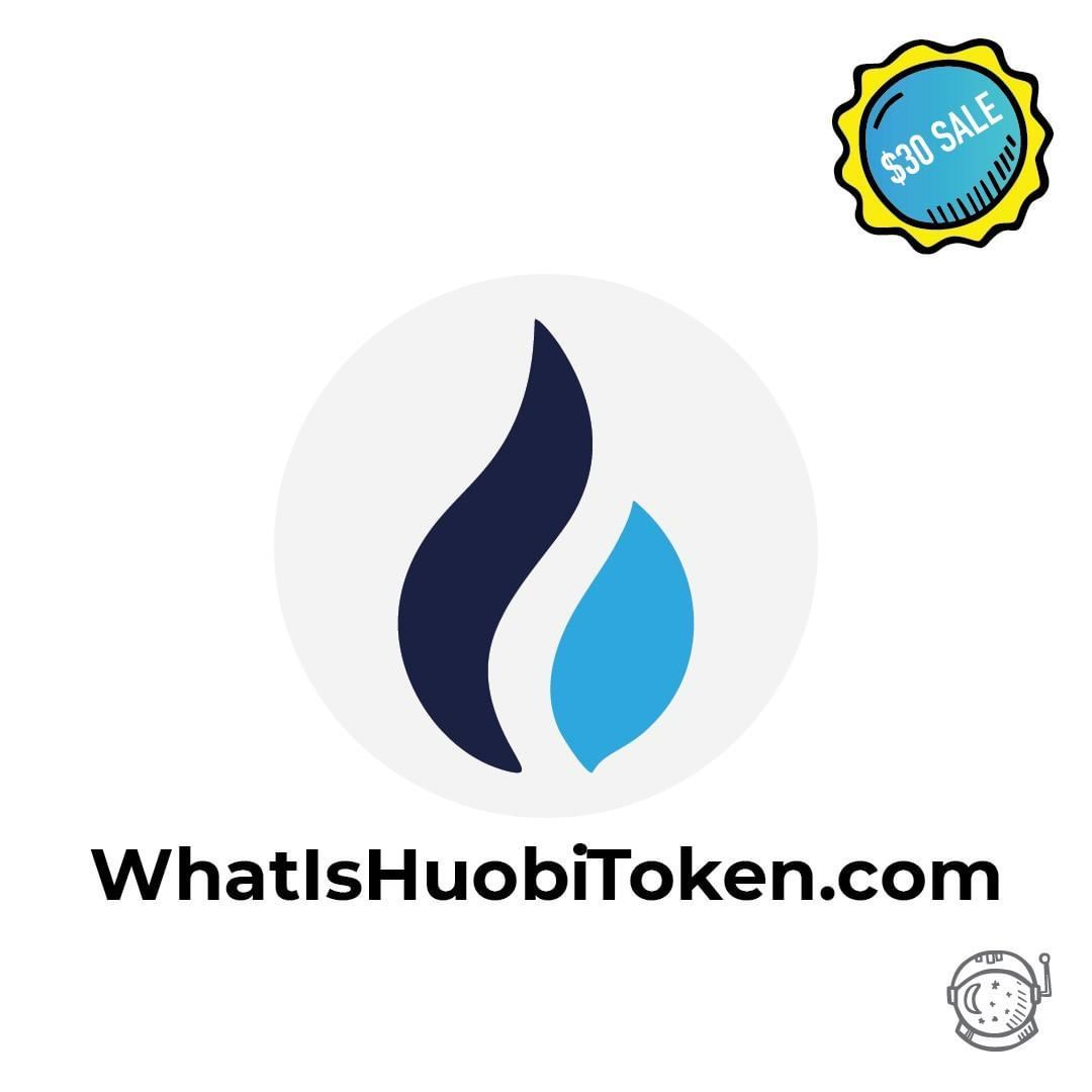 real token exchange