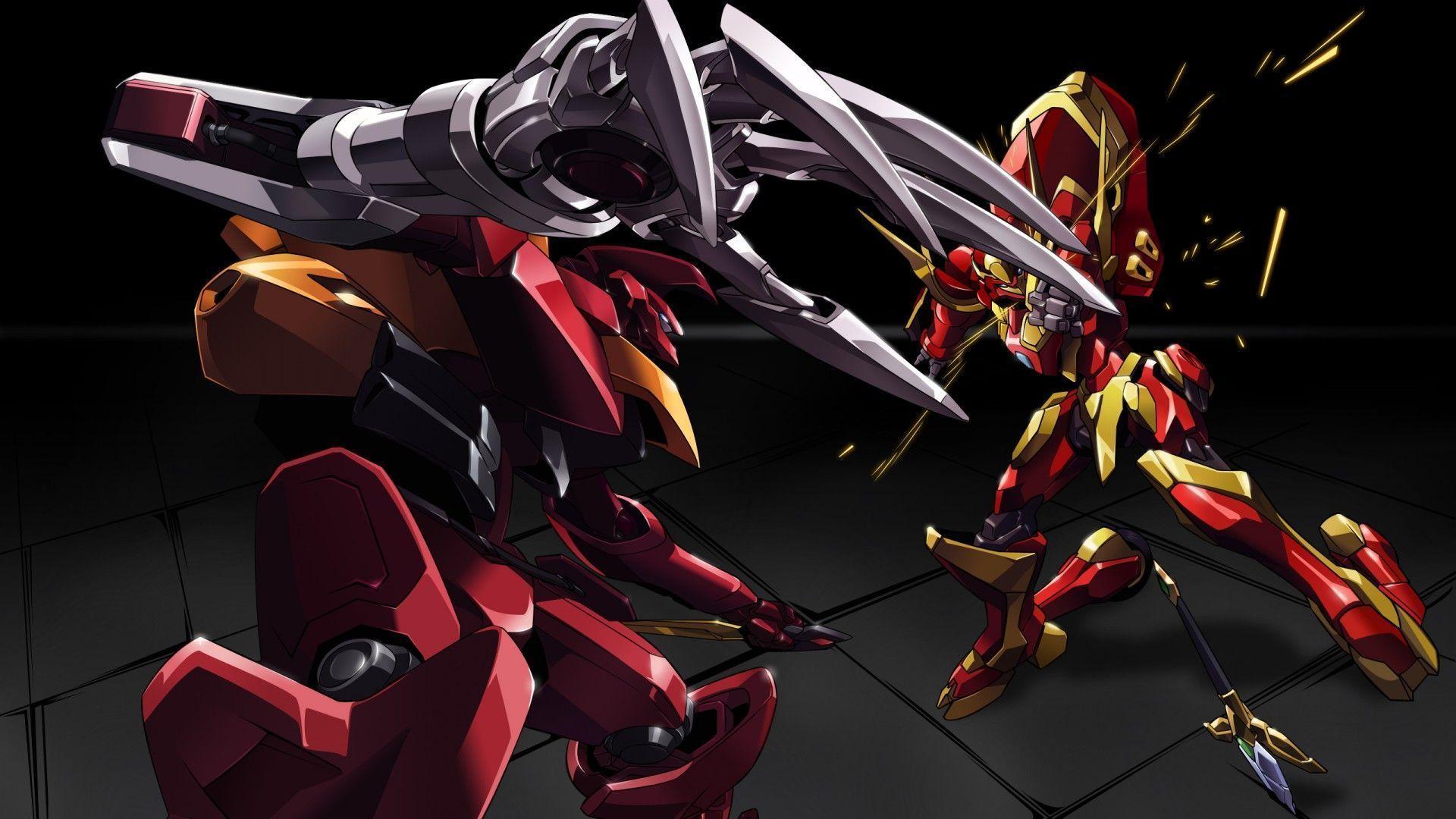 Code Geass Knightmare Wallpaper 1080p Code Geass Wallpaper Code Geass Anime Wallpaper