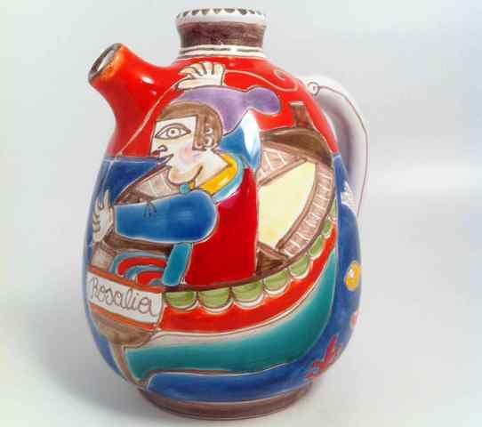 de simone ceramiche - Cerca con Google