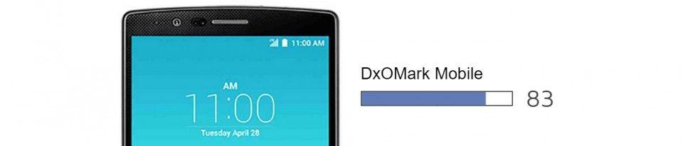 Androidpolice Memposting Hasil Review Dxo Labs Untuk Menguji Kamera Berbagai Smartphone Dunia Dxo Labs Adalah Pengembang Dxo Mark Y Smartphone Aplikasi Kamera