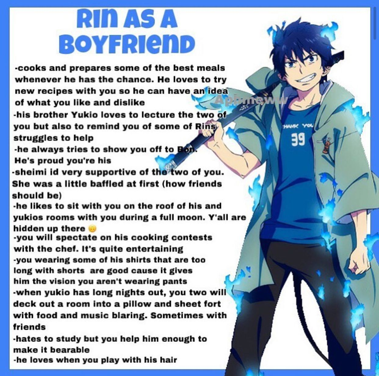 Pin by miyah love on me anime boyfriend cute anime