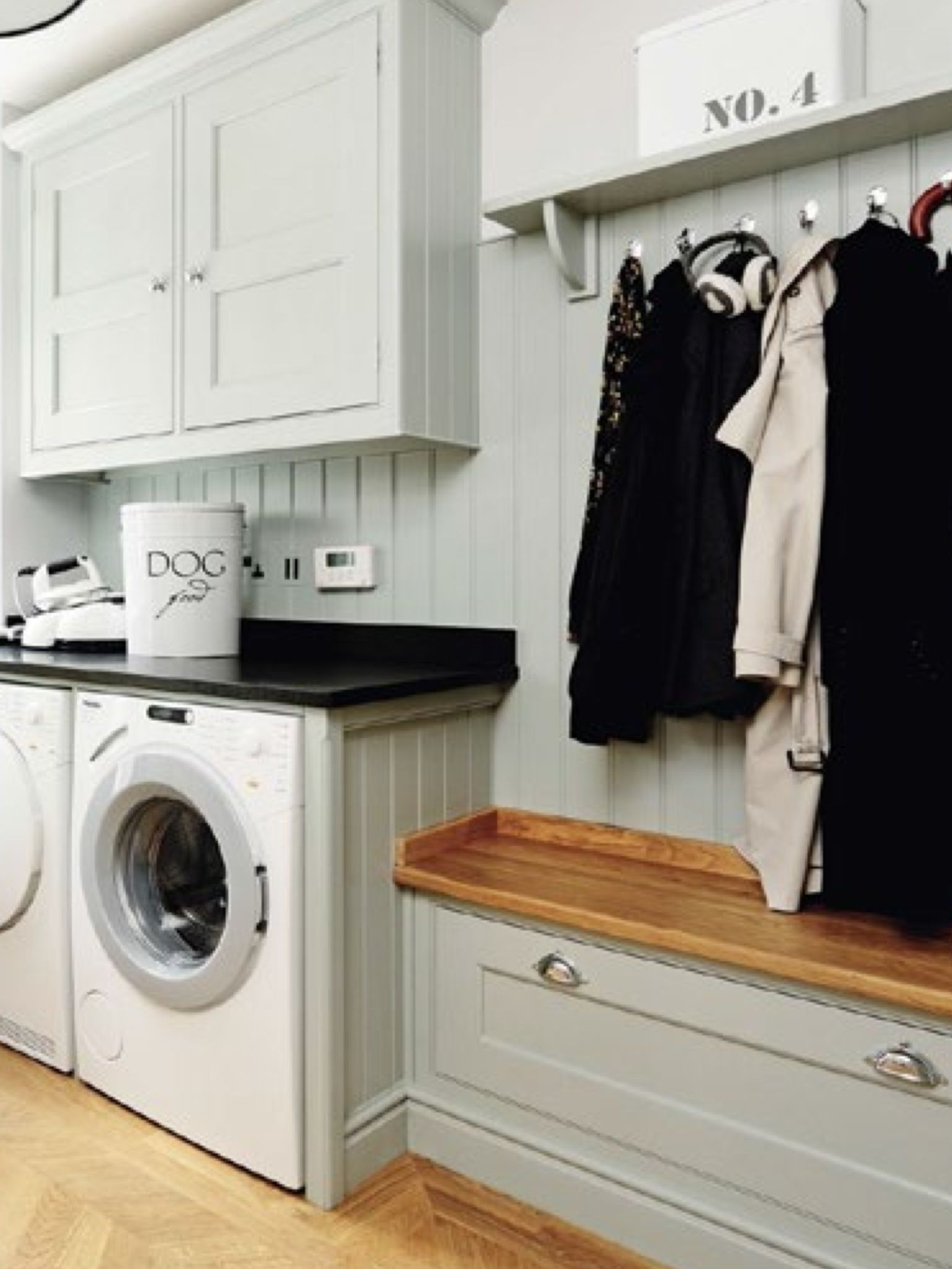 Best Washing Machines For Active Families Utility Room Boot
