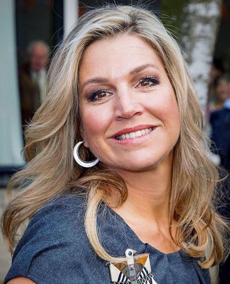 Rencontre femme neerlandaise