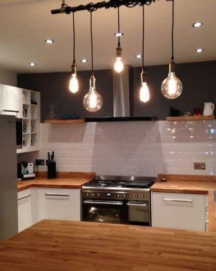 kitchen bar island modern light fixtures 22 ideas for 2019