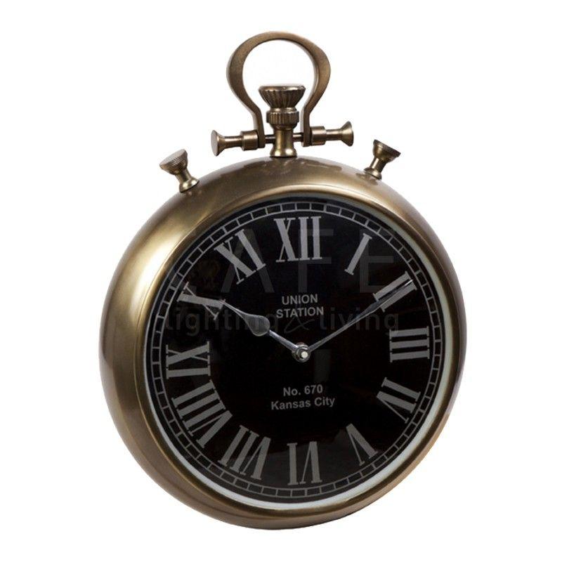 Modern Wall Clocks Australia Contemporary Decorative Clocks For Sale Clocks For Sale Wall Clock Modern Wall Clock