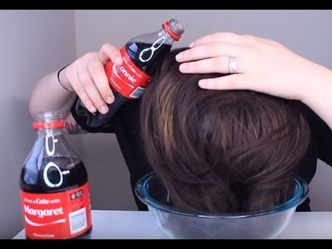 Coca Cola Para El Cabello Para Que Sirve Remedio Casero Para Eliminar Verrugas Y Manchas Sin Dolor