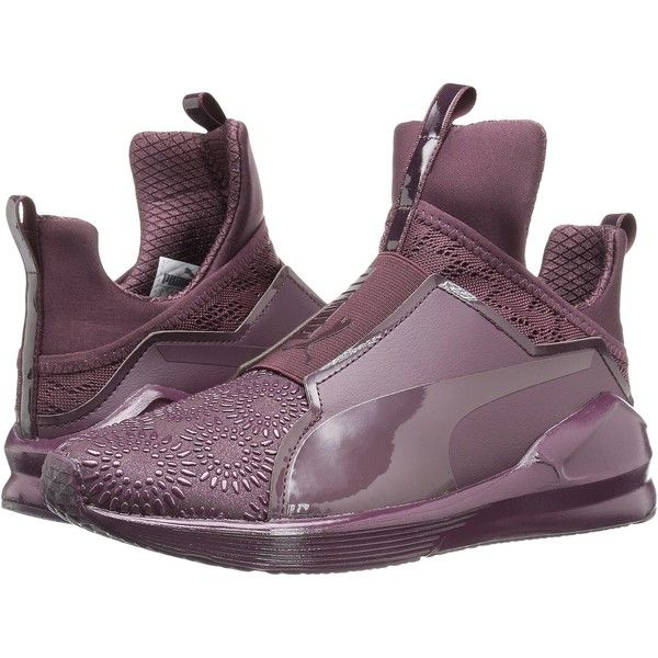 pumashoes$29 on in 2020 | Sneakers, Pumas shoes, Shoes