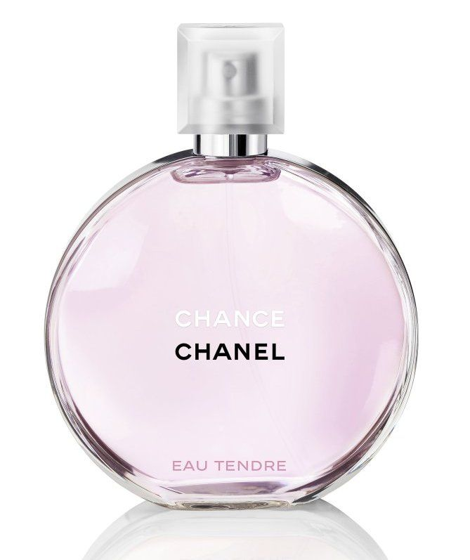 These Are The 10 Best Selling Fragrances At Sephora Right Now Chanel Fragrance Chanel Perfume Perfume