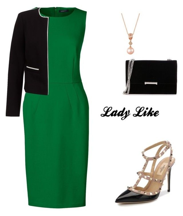 Moda Evangelica By Gesiane Saves On Polyvore Featuring Moda Lands