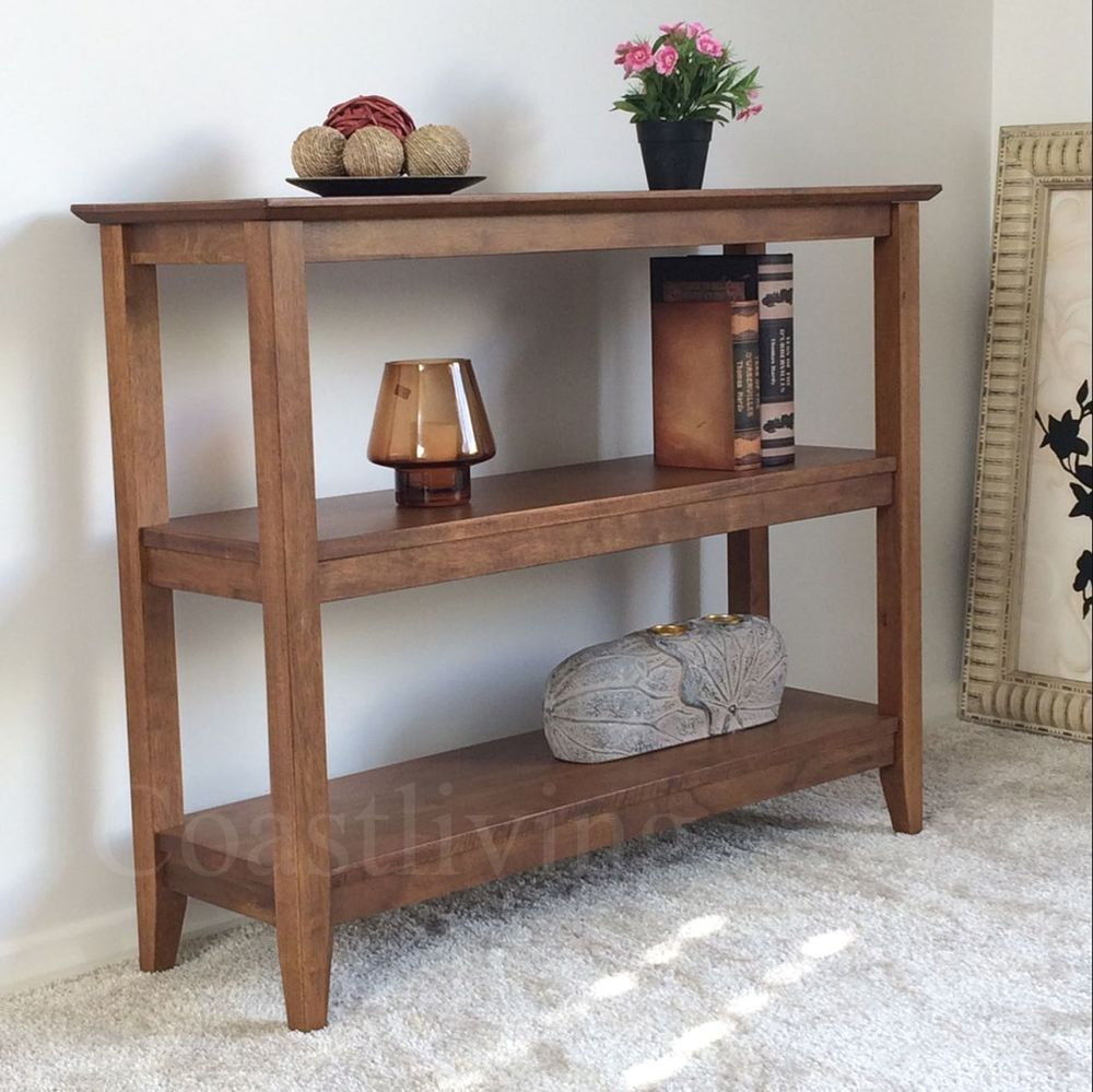 img bookshelf bend or furniture products design zebrawood console terrasteel llc