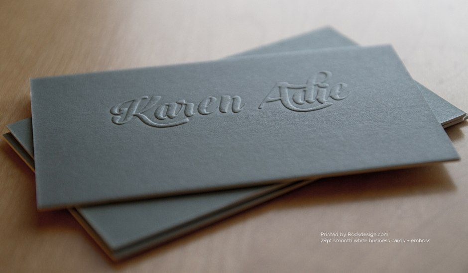 Printing on silver foil paper google search design pinterest colourmoves Images