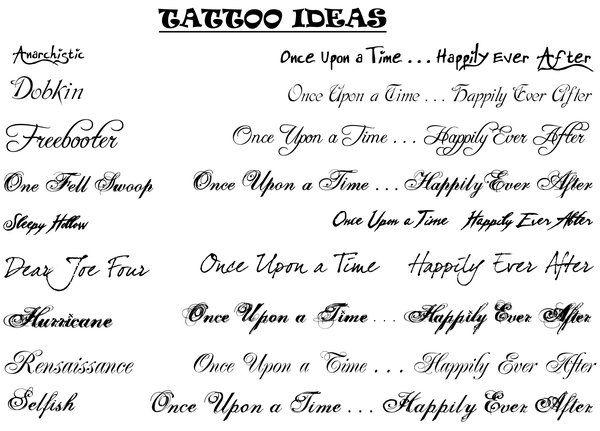tattoo lettering | tattoos | tattoos, tattoo fonts, tattoo designs