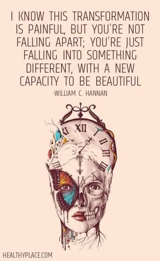 Quotes About Time Passing Pina Little Bit Of Everythingautoimmune Arthritis On Deep .