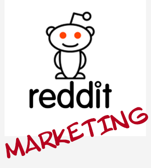 6 Ways You Can Use Reddit to Improve Your Marketing