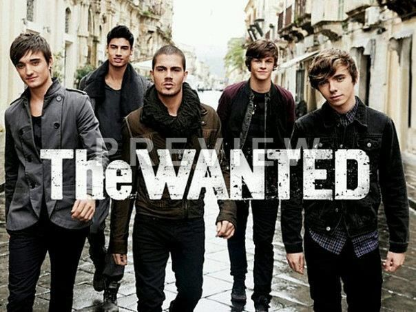 The Wanted Wallpaper The Wanted Band Boy Bands My Favorite Music