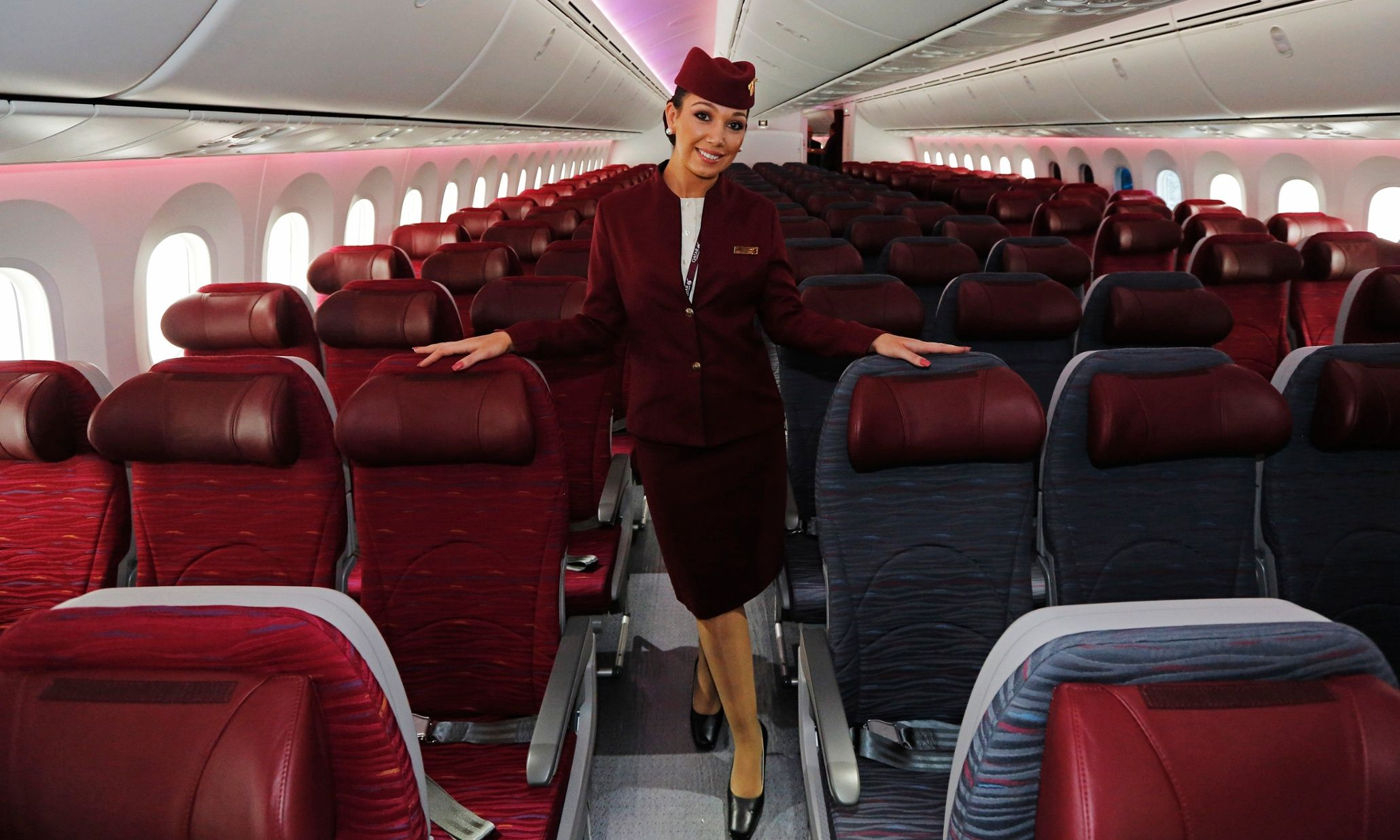 best images about classy qatar flight attendants on 17 best images about classy qatar flight attendants make up tutorial assessment and ios app
