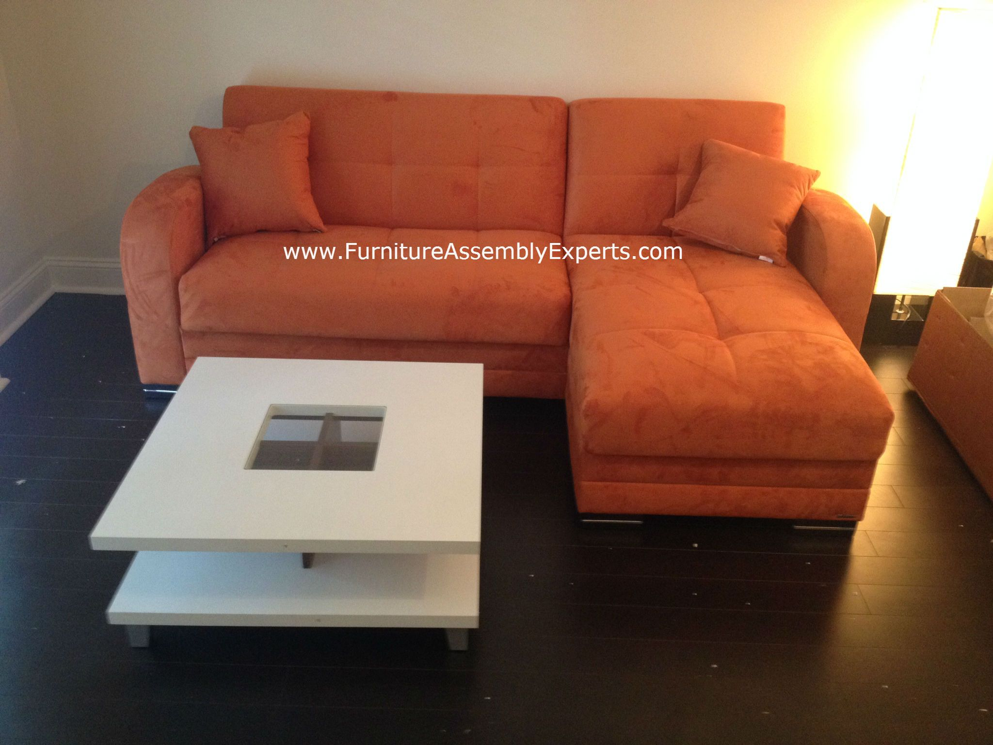 Professional Furniture Assemblers To Assemble And Install Your Wayfair  Furniture In Washington DC, Maryland And Virginia.