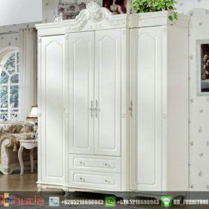 tags: harga lemari pakaian (dengan gambar)   ide dekorasi