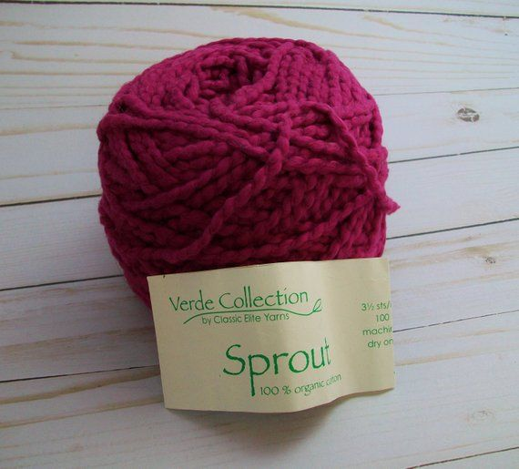 Single ply yarn westfield collection