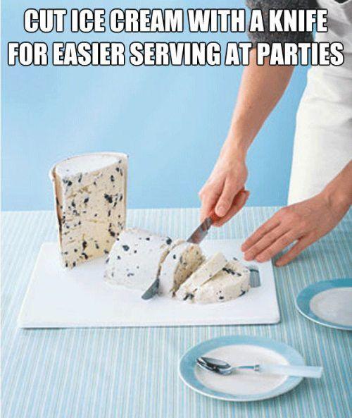 food-tricks-helpful-tips-15