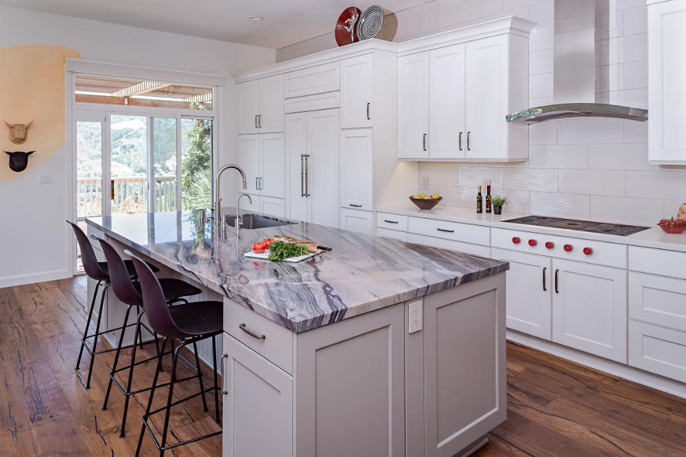 Kitchen Remodels Google Search Home Remodeling New Kitchen Kitchen Remodel