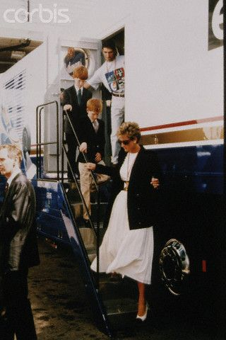 10 July 1994 at Silverstone