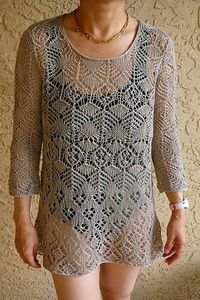 шетландское вязание плаття вязание узоры кружева кружево