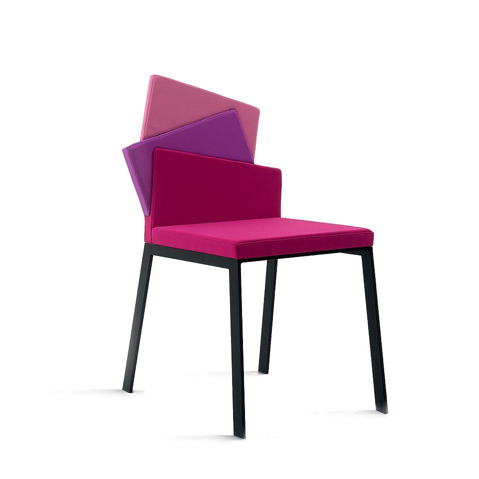 Grünes esszimmer design zeitgenössische esszimmer stühle gepolstert esszimmerstühle