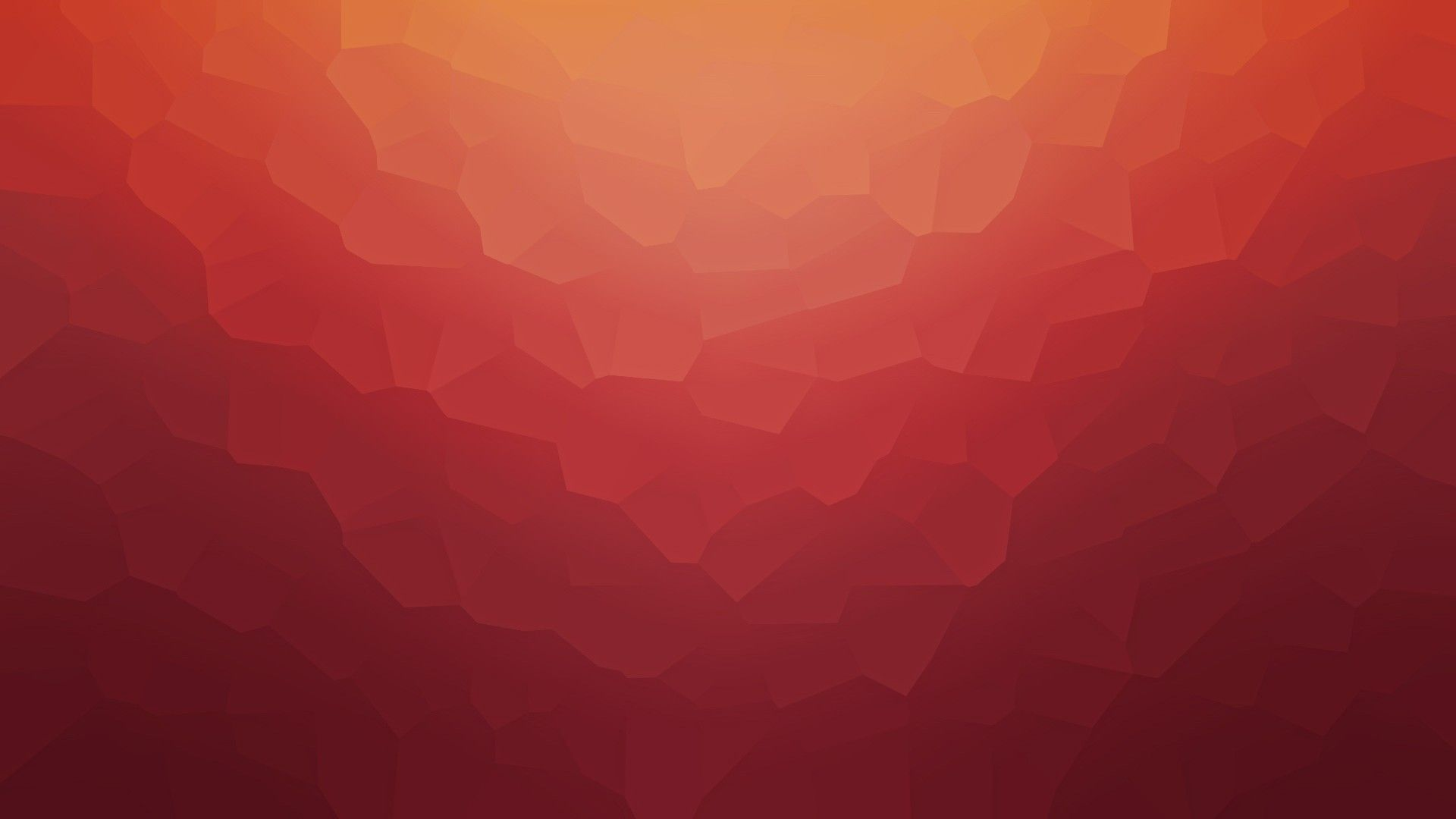 abstract backgrounds textures wallpaper (#2851221) / Wallbase.cc
