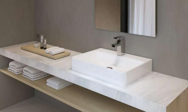 Photo of Top 10 Eco Design Trends in Contemporary Bathroom Fixtures, Green Ideas for Modern Homes
