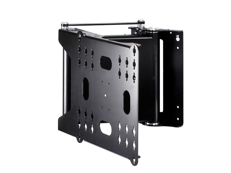 Tv wall mount pse90 mounts pinterest tv wall mount for Motorized swing arm tv mount