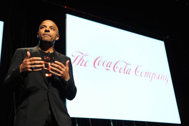 7 Rockstar CMOs, and What They're Doing Right