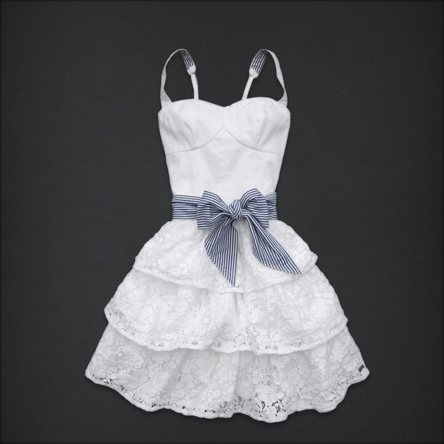 Abercrombie kids shop official site girls clearance dresses