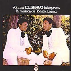 13-Johnny El Bravo - Interpreta La Musica De Toñito Lopez-MAVI 3204  (005)  1974.