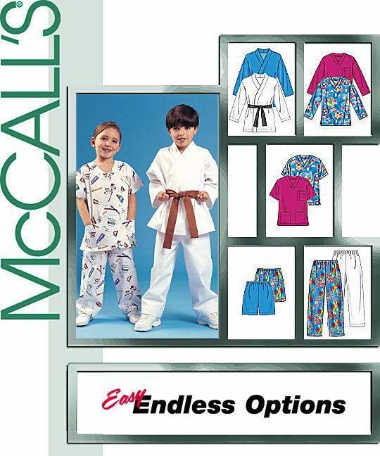 Personalised Karate Figure Hoodie Design Boys Girls Kids Childrens taekwondo