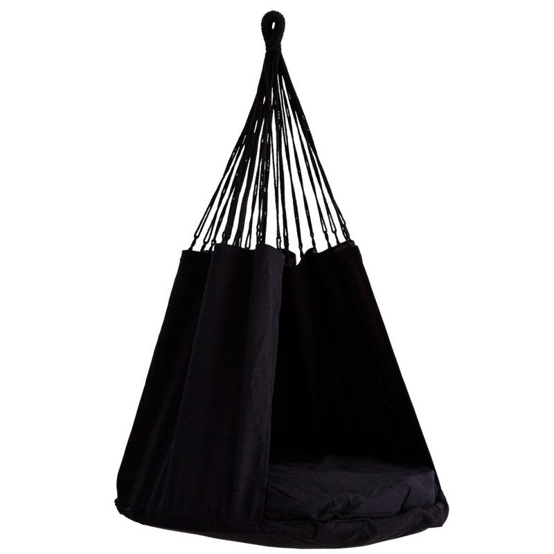 fauteuil nid suspendu noir suspendu fauteuil suspendu et fauteuil