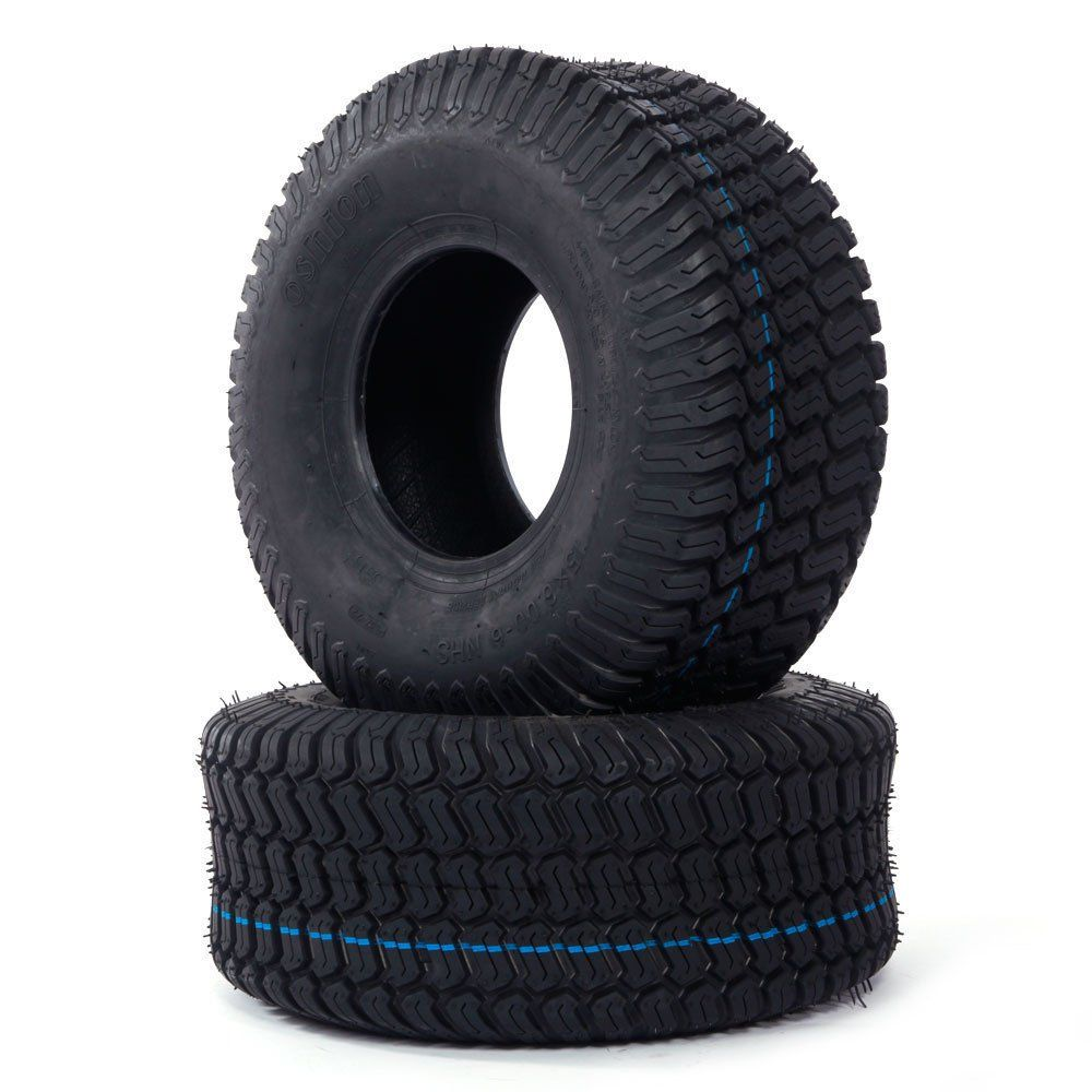 Million Parts 2 Turf Tires Lawn And Garden Mower Tractor Cart Tire P33215x6 006 Learn More Evaluations Of The Product B In 2020 Lawn Mower Tractor Lawn Mower Mower