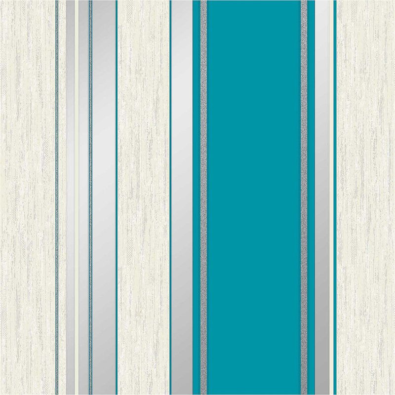 Search Results For Teal Stripe Wallpaper Next Adorable Wallpapers
