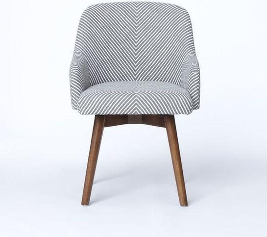 Schon Purple Navy Multicolored Modern Chair   Google Search.  WohnzimmereinrichtungIdeen Für WohnzimmerWohnzimmer ...