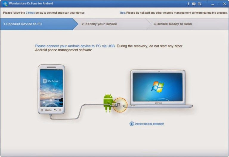 Guide: How to install or uninstall the software