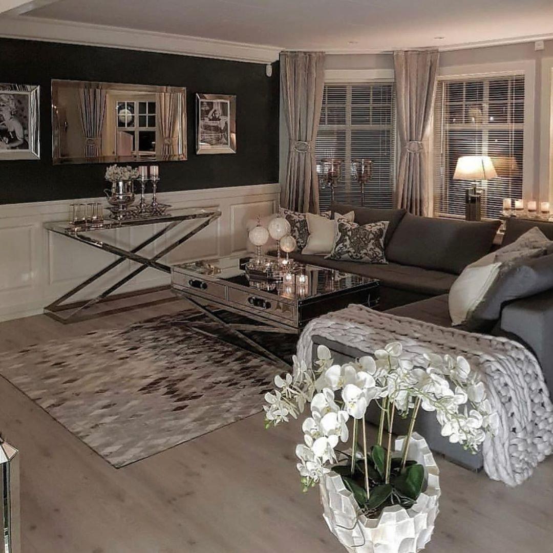 Best Furniture Stores Dallas Home Decor Cheap Home Decor Home