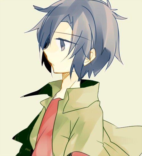Kimura Kouichi Digimon Frontier Anime U Pinterest
