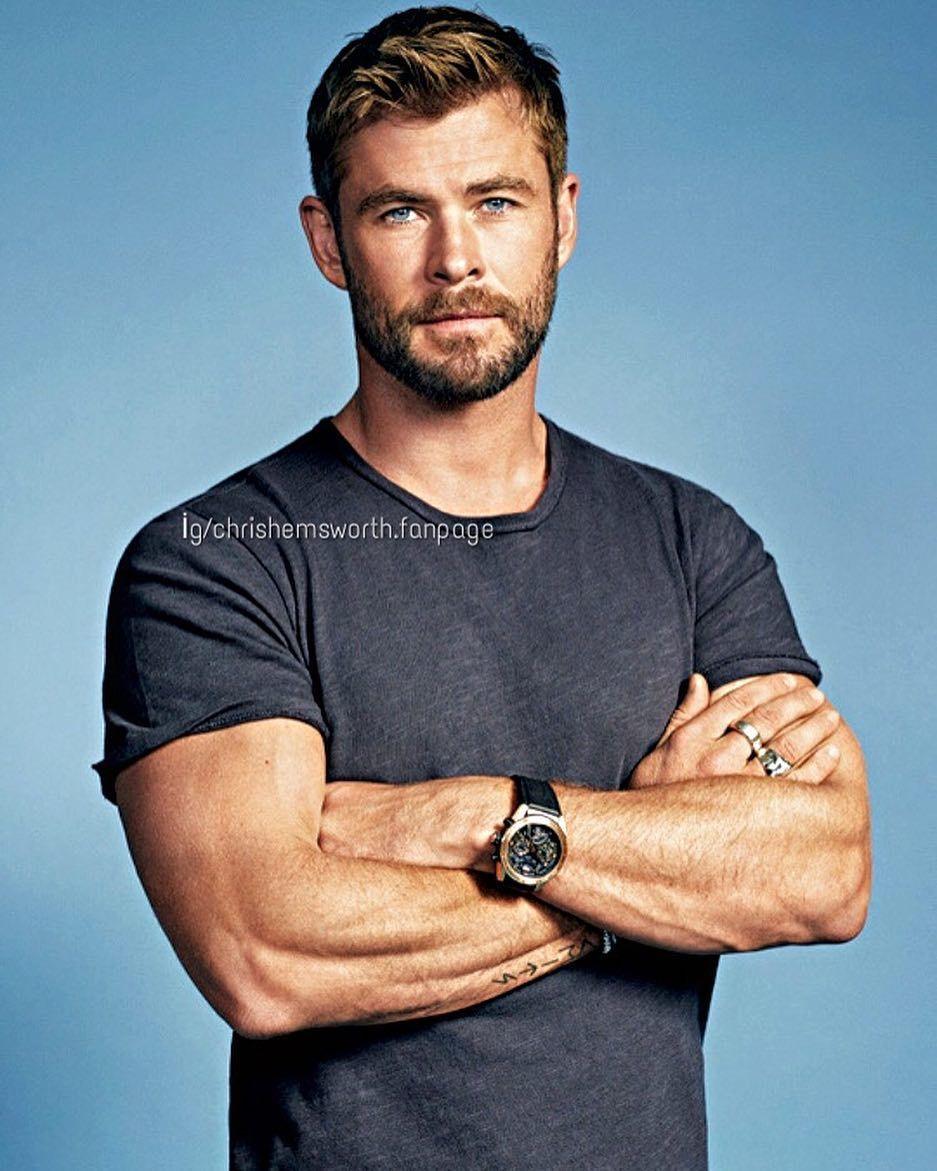 Chris Hemworth Chris Hemsworth Hemsworth Chris Hemsworth Thor