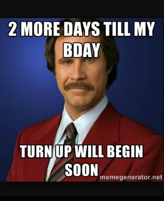Happy Dirty 30 Meme : happy, dirty, Birthday, 😣😣😣, Ideas, Please!!!, Meme,, Funny,