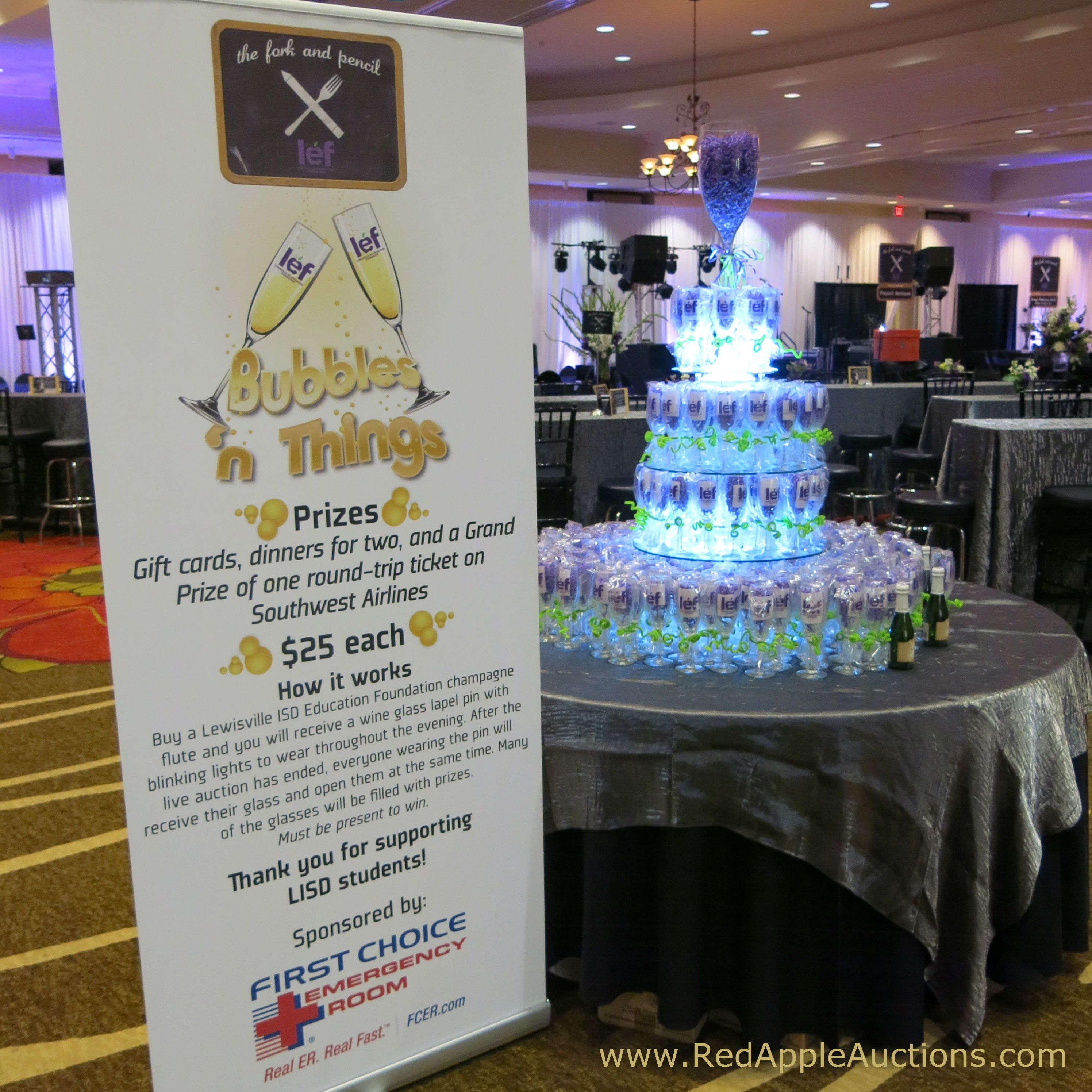 explore banquet ideas fundraiser and more